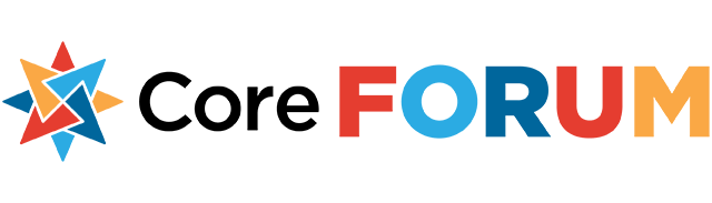 2021 Core Forum
